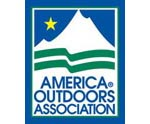 American Outdoors Association Member