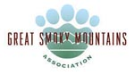 Great Smoky Mountains Association Member