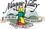 Maggie Valley NC Great Smoky Mountains