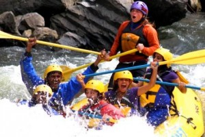 rafting-in-the-smokies-web
