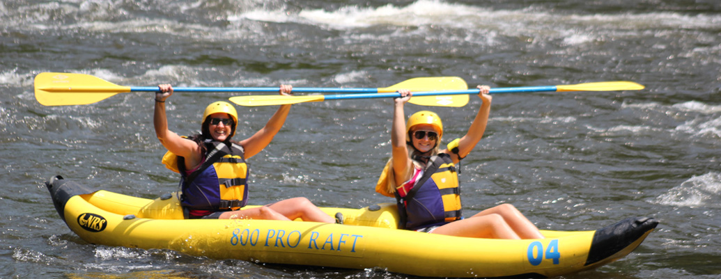 Family-Rafting-Float-Homepage