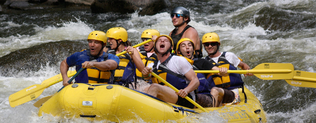 Pigeon-River-Rafting-Homepage
