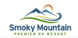 Smoky Mountain Premier RV