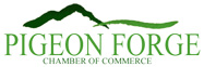 Pigeon Forge Chamber of Commerce