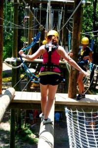 Great Smoky Mountian Outdoor adventures, Rafting In the Smokies, Gatlinburg things ot do