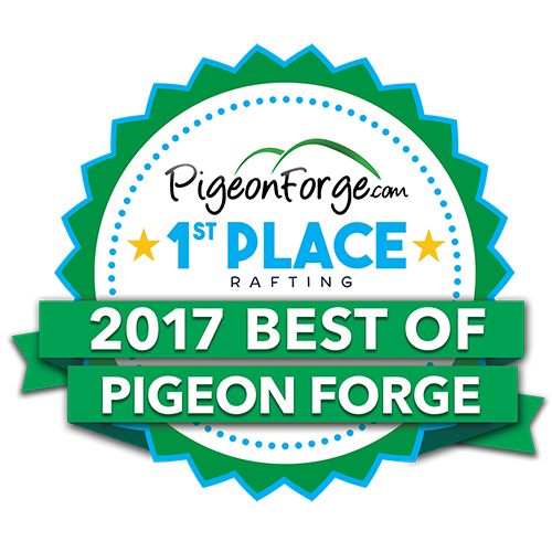 Best of Pigeon Forge 2017 Winner